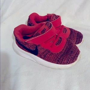 Infant Boy Nike 5c